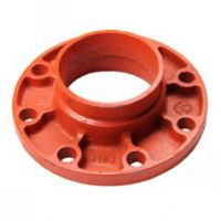 沟槽管件名称大全表|北京利达热镀锌钢管-北京镀锌钢管厂