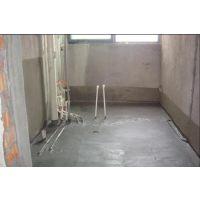 哈尔滨防水公司蓄水池防水堵漏专业防水谁家做得好