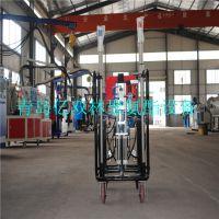 高低压全自动聚氨酯发泡机械喷涂设备