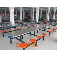 河南餐桌椅厂家直销,郑州员工食堂餐桌椅供应,郑州职工餐桌椅,