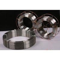 通州日铁住金NA-300堆焊药芯焊丝、报价