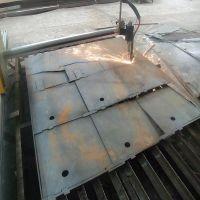 东莞钢板切割 薄板切割加工 来图样定做 机台切割厂家