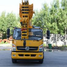 12吨吊车生产厂家 吊车售价 12吨小型吊车价格 厂家特惠