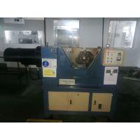 厂家直销二手橡胶设备侧进料扣管机 可参观议价