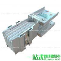 密集型母线槽 低压母线槽 一站式母线槽采购基地