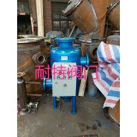 耐特环保 全程水处理价格 全程综合水处理厂家