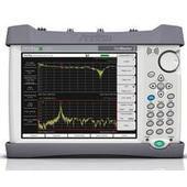 安立 S331E 天线分析仪