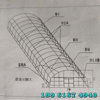 《现货》批发 消防镀锌管 广西大棚钢管 定制各种规格