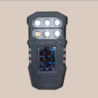 新款HJ-HS318型便携式多合一气体检测仪 六合一气体检测仪厂家报价