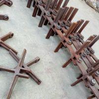 刮板输送机定制固定型 灰粉刮板机甘肃
