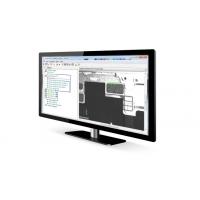 西安机器视觉软件,视觉检测专用软件 康耐视VISIONPRO 2D/3D视觉算法