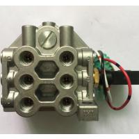 U-1210冲床电磁阀多少钱一个 电磁阀有哪些品牌 欢迎选购