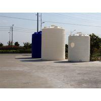 (热销)九龙坡1000L塑料储罐 0.5吨塑料水塔水箱抗老化