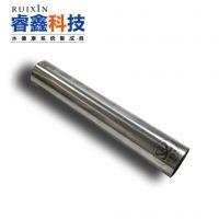 品质保证304薄壁不锈钢水管 双卡压连接15*0.8mm 家装小水管健康安全