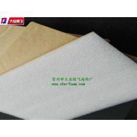 厂家直销自粘包装泡棉
