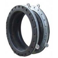 专业生产厂家直销 耐酸碱 耐高温 耐老化 橡胶软接头