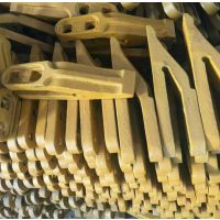 徐工装载机铲车铲齿厂家 装载机铲齿配件厂家