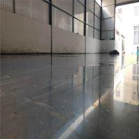 桂林市象山+秀峰厂房地面翻新、水泥地硬化处理