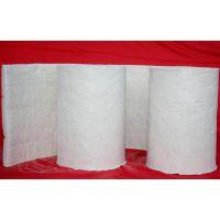 规格型号硅酸铝耐火棉,6公分耐高温硅酸铝