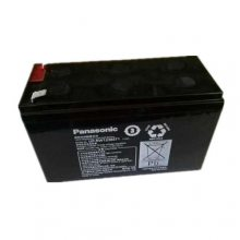 沈阳松下蓄电池12v150AH参数免维护蓄电池、甘肃代理商