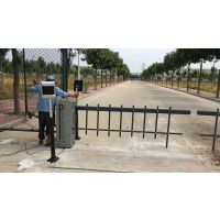 门禁管理系统多少钱一套通道闸蚌埠大成无线网桥安装监控安防