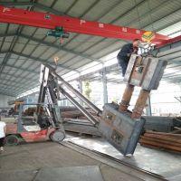 望江县管链输送机优缺点 六九粉煤灰石灰粉封闭式管链输送机