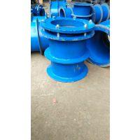 生产防水套管可按图纸制作DN50-DN2000