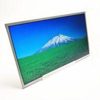 原装货源厂家京东方18.5寸液晶屏点阵屏tft显示器lcd液晶显示屏幕
