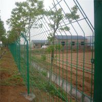 营口护栏网 兰州有铁路护栏网 焊接围栏网厂