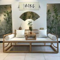 成都古典家具定制 成都明清家具定做 成都实木家具厂 成都红木家具定做 成都新中式家具 成都罗汉床定做