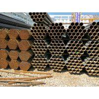 云南钢材焊管供应-昆明Q235B焊管什么价格哪家有