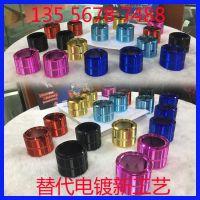 深圳市博友纳米技术材料有限公司