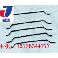 http://himg.china.cn/1/5_288_1254091_500_410.jpg