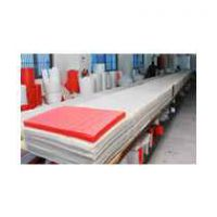 珍珠棉片材供应商