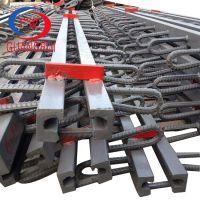 桥梁伸缩缝装置\宁波桥梁伸缩缝装置\桥梁伸缩缝装置专业厂家价格