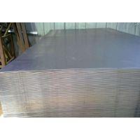 提供B210P1E+Z宝钢高强度电镀锌钢材质