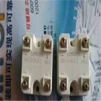 IGBT可控硅SKIM400GD126Dm SKIM450GD126D西门康