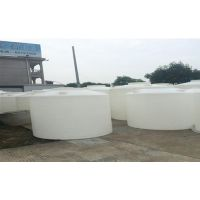 200L净水器水箱 卧式塑料水箱 滚塑制品 来图定制
