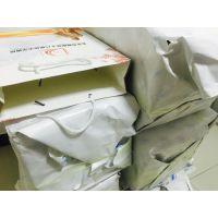 手提袋定制 礼品盒定制 无纺布袋 广告印刷延展物料定制
