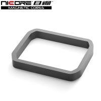 日钢/NICORE高导磁低损耗电抗器铁芯矩型铁芯硅钢片铁芯矽钢铁芯厂家直销
