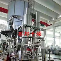 供应LPG-5型高速离心喷雾干燥机(实验型)