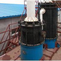 浓硫酸稀释器设备|硫酸稀释冷却器