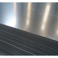 日标S10C低碳钢板料;进口S10C冷轧钢带