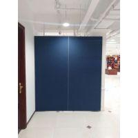 北京承办书画画展览公司 活动展板隔断墙 可拆装移动画展展墙布置