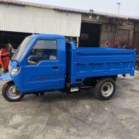 22马力电启动柴油车 潮阳区规格标准的柴油三轮车