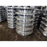 承德碳钢法兰-沧州聚凯管道【商家推荐】-对焊碳钢法兰