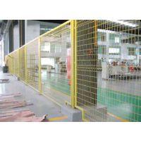 东北华德耐特 金属防护栏 安全可靠 免费提供方案 一流安装服务