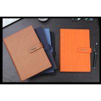 上海A5活页笔记本来样定制、给您特别的礼物15000787420