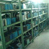 惠州精品模具架专业生产厂家