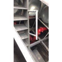 太行山型号HDXBF-150-72-80-I地埋式箱泵一体化